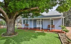 78 Billabong Road, Curlwaa NSW