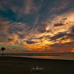 Playa del Zapillo thumbnail