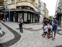 Brazil_27_01_2018_115 (Nekrasoff Oskar) Tags: atlanticocean atlantica brazil brazil2018 florianopolis floripa santacatarina building capital dawning statecapital town