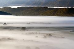 Parco Regionale Sirente Velino (Antonio Vaccarini) Tags: altopianodellerocche roccadicambio roccadimezzo parcoregionalesirentevelino laquila abruzzo italia italy antoniovaccarini italie italien canoneos7d canonef24105mmf4lisusm italië