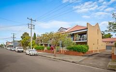 6/71 Lindsay Street, Hamilton NSW