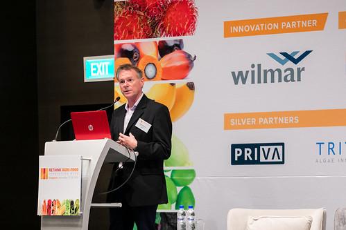 [2018.11.28] - Rethink Agri-Food Innovation Week Day 2 - 027