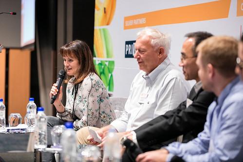 [2018.11.28] - Rethink Agri-Food Innovation Week Day 2 - 374