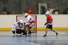 Winter Lax Cup 2019 (LCC Radotín) Tags: fotoondøejmika lakros boxlacrosse boxlakros lacrosse winterlaxcup lccustodes chocolax fotoondřejmika