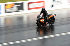 Landing_3524 (Fast an' Bulbous) Tags: drag race bike track strip biker moto motorcycle motorsport fast speed power acceleration nikon santa pod jap turbocharged prostreet