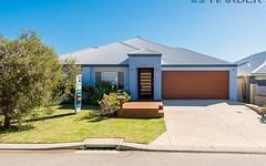 884 Hampton Road, Hampton NSW