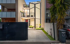 2 Balmoral Place, South Yarra VIC