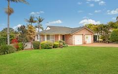 3 Hanbury Lane, Port Macquarie NSW