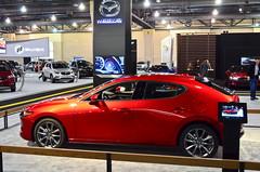 2019 Phila. International Auto Show-469 (Philadelphia MDO Special Events) Tags: cityofphiladelphia conventioncenter eventconferences reportage sports