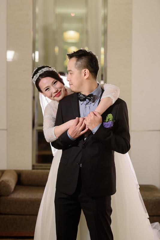 老爺酒店婚宴,老爺酒店婚攝,婚攝推薦,婚攝,MSC_0036