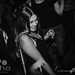 Copyright_Duygu_Bayramoglu_Photography_Fotografin_München_Eventfotografie_Business_Shooting_Clubfotografie_Clubphotographer_2019-105