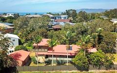 13 Dammerel Crescent, Emerald Beach NSW