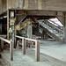 Zollverein 1992 (13)