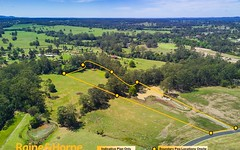 Stage 3 / 233 Stanley Drive, Beechwood NSW