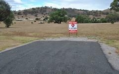 8 Thornbill Road, Moore Creek NSW