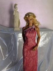 x-default (Silli'on) Tags: bjd bjddol abjd portrait woman goddess doll iplehouse harace fid