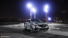 MERCEDES_BENZ_GLE_63_S_AMG_INFERNO_806HP_TUNED_POWERED_BY_AUTODYNAMICSPL_008 (Performance Tuning Center) Tags: mb mercedes benz mercedesbenz amg gle gle63 gle63s s c292 292 topcar inferno vossen wheels 806 1181 km hp nm power performance autodynamicspl tuning center polska poland warszawa warsaw ad szafirowa pakiet stylistyczny felgi koła obręcze opony 23 forged body kit design