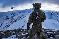 180315-F-OH871-1331 (Jay.veeder) Tags: 455thairexpeditionarywing 455thew 83expeditionaryrescuesquadron 83rderqs afsoc afghanistan airforce airforcespecialoperationscommand airborne aircraft baf bagramairfield ch47 chinook combatoperations combatops combinedjointtaskforceoperationfreedomsentinel commandos exercise familiarization flyingoperations freedomsentinel greenfeet m4 m9 medicine medics military militaryfreefall mountains oir ors operationfreedomsentinel operationresolutesupport operators pj pararescuemanjumper rifle shooting specialforcesmedicine specialoperators tccc tacticalcombatcasualtycare taskforcebrawler usairforce usairforcescentralcommand usarmy usaf usafcent uscentcom unitedstatescentralcommand coalition joint pararescue pararescumen partnership support af