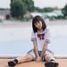 Ami Ninomiya