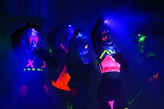 1B5A5444 (invertalon) Tags: acadamy villains dance crew universal studios orlando florida halloween horror nights 2018 hhn hhn18 hhn2018 americas got talent agt canon 5d mark iii high iso 5d3 theater group