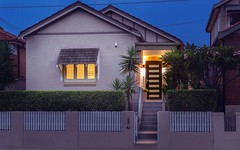 95 Hampden Road, Russell Lea NSW
