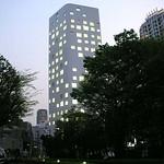 SIA青山ビルディングの写真