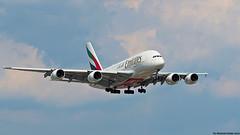 P8021321 PEARSON (hex1952) Tags: yyz pearson emirates airbus a380 unitedarabemirates a380861 a6eue