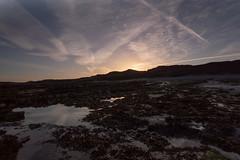 _19A4754-Edit (stuleeds) Tags: coast kilkebeach kilvebeach leefilter somerset sunrise