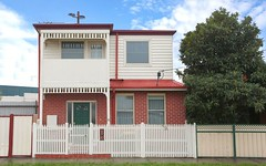 10 Geelong Street, Kingsville VIC