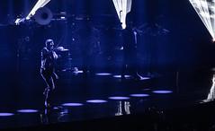 Justin_Timberlake-6 (Shutter 16 Magazine) Tags: charlotte concertphotography concerts dance derekbaker editorsheilawalsh filthy justintimberlake livemusic livereviews manofthewoods manofthewoodstour mirrors motwtour music musicjournalism musicphotography newmusic northcarolina photographerderekbaker pop rb sexyback shutter16 shutter16magazine soldout spectrumcenter thephotographicginger nsync jt