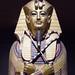 Rosicrucian Egyptian Museum 34