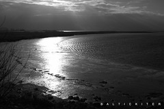 Poel (baltickiter) Tags: ostsee strand salzhaff sturm surfen wellen wasser kitesurfen nikon