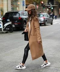 Современная мода. #мода #стиль #moda #style #mode #fashion #accessories #аксессуары #shoes #обувь www.goodlookstore.com (goodlook man) Tags: мода стиль moda style mode fashion accessories аксессуары shoes обувь