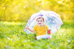 Cute funny baby girl playing in the rain under a colorful umbrel (alaminislam442) Tags: rain baby child kids little girl playing happy spring fun kid autumn toddler summer funny park beautiful boots umbrella happiness nature childhood puddle weather people cute cheerful small water outdoor rainy boy grass garden sunny light rainbow joy fall yellow laughing smiling curly yard forest wet healthy colorful bright vivid