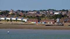 Harwich (10) (jim_skreech) Tags: harwich essex uk northsea ships coast