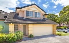 3/2-4 Gordon Street, Caringbah NSW
