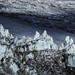 Glaciar hermoso