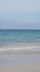 2015-12-11_15-23-01_ILCE-6000_DSC09319 (Miguel Discart (Photos Vrac)) Tags: 100mm 2015 bavaro beach dominicanrepublic fe24240mmf3563oss focallength100mm focallengthin35mmformat100mm holiday ilce6000 iso100 landscape meteo plage republiquedominicaine sony sonyilce6000 sonyilce6000fe24240mmf3563oss travel vacances voyage weather