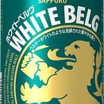ビール(新ジャンル)の写真