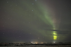 IMG_0847 (frankastro) Tags: aurore aurora nothernlights iceland islande astronomy astronomie astrophotography