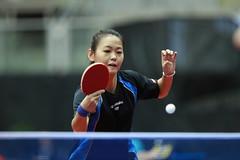 ZHANG Mo CAN_2018AO_PRG_2338 (ittfworld) Tags: tabletennis worldtour ping pingpong preliminaryround linz austria