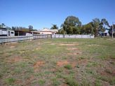2 Goodfellow Place, Tharbogang NSW