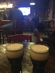 20181109-174430-14 (alnbbates) Tags: beer brewery brokenarrowbrewery brokenarrow oklahoma
