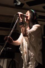 Lovelace live at Terra, Tokyo, 13 Nov 2018 -00062