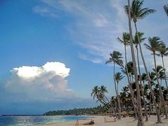 Is it #Friday yet? #puntacana #dominicanrepublic #ocean #water #sand #waves #cloudporn #sunrise #surf #skyporn #beachlife #sunshine #paradise #island #skylovers #surfing #wave #sunny #relax #cloud #light #tree #holidays #horizon #weather #bluesky #morning (jtnpics) Tags: ifttt instagram is it friday yet puntacana dominicanrepublic ocean water sand waves cloudporn sunrise surf skyporn beachlife sunshine paradise island skylovers surfing wave sunny relax cloud light tree holidays horizon weather bluesky morning