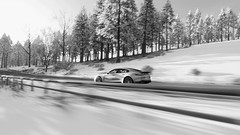 Following The Route (Mr. Pebb) Tags: porsche panameraturbo 2017 fourseater 4seater fourdoor 4door fourwheeldrive awd allwheeldrive 4wd frontengined frontengine v8 turbo twinturbo german winter snow scenery trees tree desaturated blackandwhite bw blackwhite inmotion motion moving side day daytime racinggame racegame 4k 4kgaming 3840x2160 169 landscapeformat landscapemode xboxone xboxonex xbox ms microsoft turn10studios t10 turn 10 videogame videogamecapture screencapture screenshot imagecapture photomode car forza forzaseries forzahorizon4 fh4 forzahorizon playgroundgames pg microsoftstudios microsoftgamestudios firstpartygame firstpartytitle 1stpartygame 1stpartytitle europe european