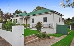 57 Commonwealth Street, West Bathurst NSW
