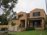 117 Redden Drive, Kellyville NSW