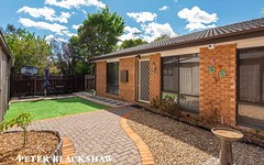 30 Roope Close, Calwell ACT