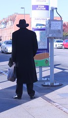 01a.BusStop.PennStation.BaltimoreMD.28November2017 (Elvert Barnes) Tags: 2017 baltimoremd2017 streetphotography streetphotography2017 baltimoremaryland baltimorecity maryland md2017 stpaulstreet stpaulstreet2017 publictransportation publictransportation2017 commuting commuting2017 sign busstop busstops2017 baltimorebusstop baltimorebusstops2017 waitingatbusstop waitingatbusstopsbaltimoremaryland busstop493 busstop493amtrakpennstationstpaulstreet november2017 mtamaryland marylandtransitadministration tuesday28november2017returntobmorefromwashingtondc 28november2017 tuesday28november2017triptowashingtondcforwwhdentalappointment